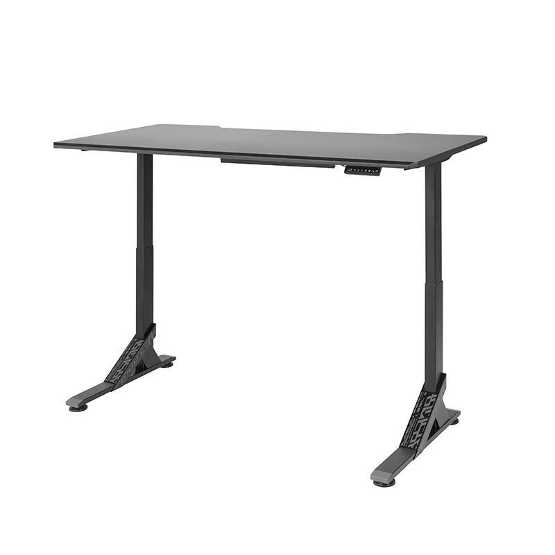 IKEA ROG UPPSPEL mesa