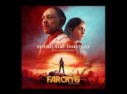 Musica Far Cry 6