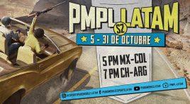 Chivas, River Plate y Boca Juniors en la PMPL Latam S2