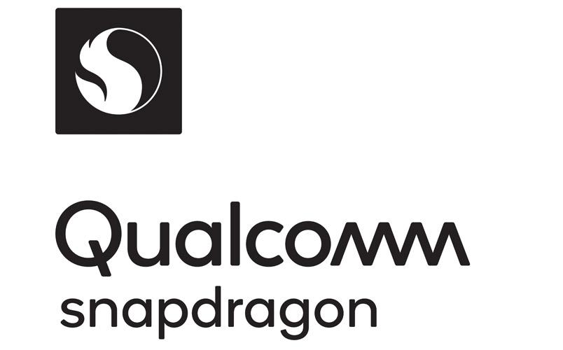 Qualcomm Snapdragon logo 2021