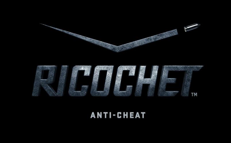 RICOCHET Anti-Cheat para frenar a los tramposos en Warzone
