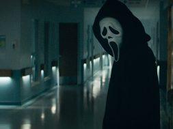Scream 5 avance