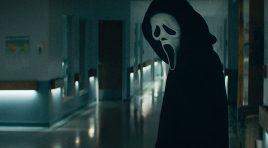 Scream 5 estrena tráiler y póster; el terror regresará en enero de 2022
