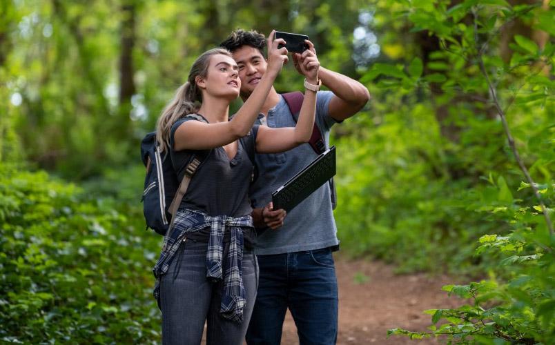 Snapdragon Insiders llega a Latinoamérica y esto te ofrecerá