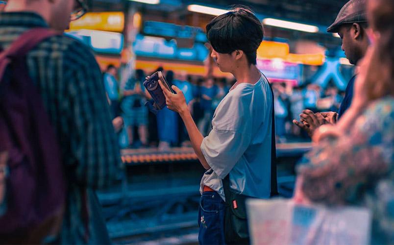 El contenido de Taboola News ahora lo disfrutarás en los Xiaomi