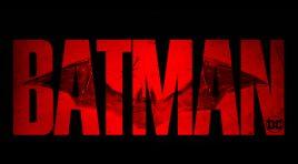 The Batman llegará a los cines a partir del 3 de marzo de 2022
